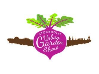 Stockholm Urban Garden Show